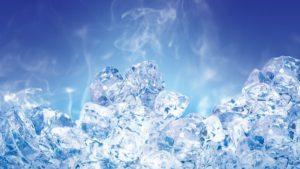 6833530-ice-wallpaper